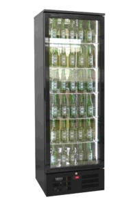 BACKBAR COOLER HIGH BDK-293 - 7455.1345