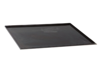 BAKING TRAY 2/3GN - 7045.0055