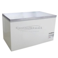 CHEST FREEZER SS COVER 526 L - 7450.0170