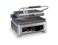 CONTACT GRILL - 7491.0005