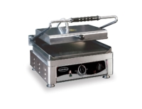 CONTACT GRILL - 7491.0015