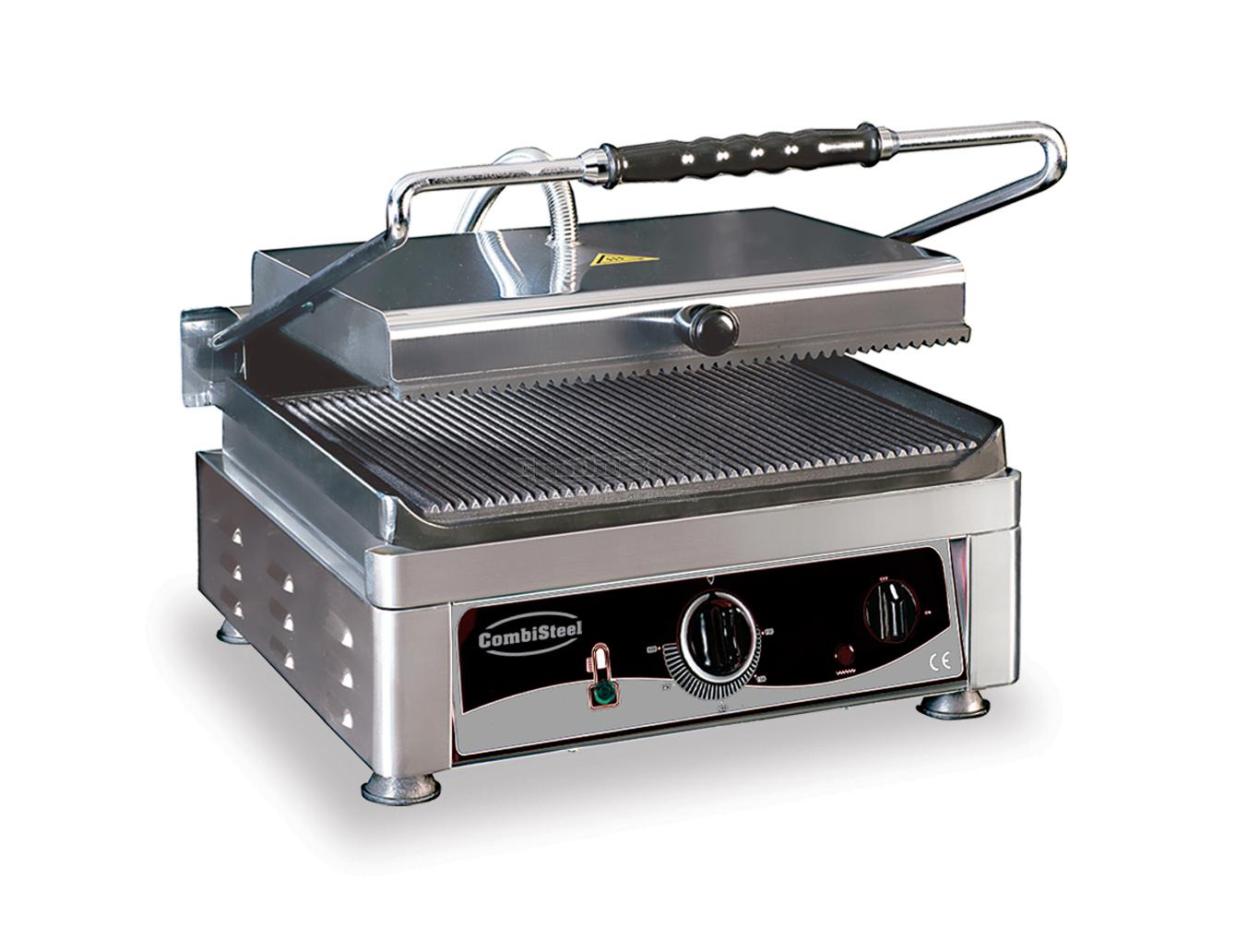 CONTACT GRILL - 7491.0020