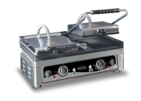CONTACT GRILL - 7491.0025