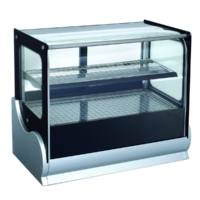 COUNTER HOT DISPLAY - 7450.0630