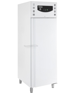 FREEZER WHITE 1 DOOR - 7450.3665