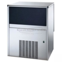 ICE FLAKE MACHINE 150KG/24H - 7453.0022