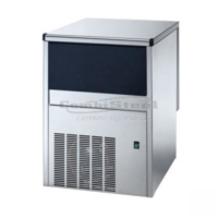 ICE FLAKE MACHINE 90KG/24H - 7453.0020