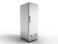 ICECREAM STORAGE FREEZER - 7472.0120