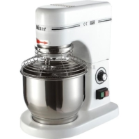 KITCHEN MACHINE 7 L - 7013.0132