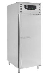 REFRIGERATED BAKERY CABINET - 7450.1205