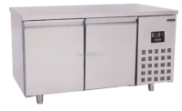 REFRIGERATED BAKERY COUNTER 2 DOORS - 7489.5250