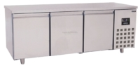 REFRIGERATED BAKERY COUNTER 3 DOORS - 7489.5255