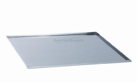 BAGUETTE TRAY 1/1GN - 7045.0065
