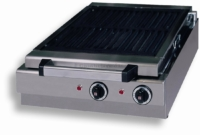 WATER GRILL - 7472.0050